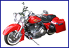 Michigan Appraisal Company Motorcycle Appraisals